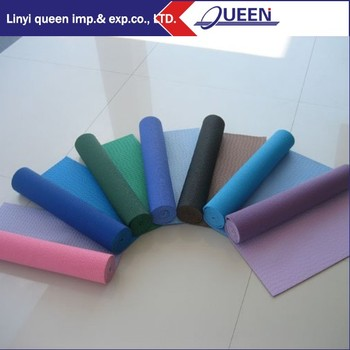 mm tasteless tpe growth mats network yoga product environmental fitness gymnastics three sale colchonete with parts mat