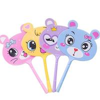 Cute Cool Cartoon Animal Personalized Promotional Fan Ballpoint Pens