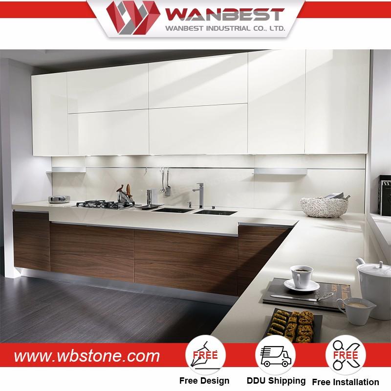 Heat Resistant Kitchen Counter Mat