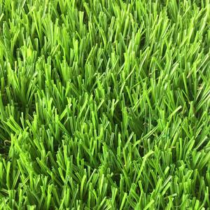 Synthetic lowes sod natural garden carpet grass field landscaping lawn turf  artificial grass