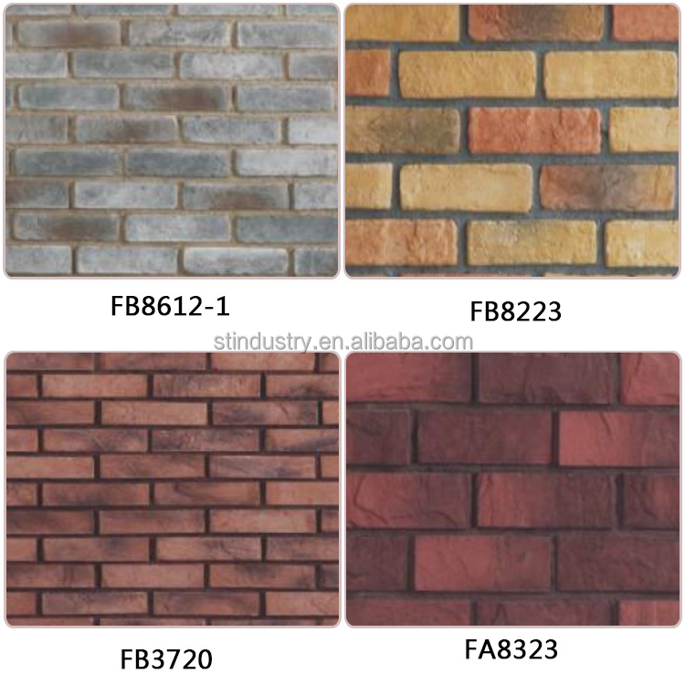 Fireproof Panels For Walls : China manufacture lowest price decorative fireproof white