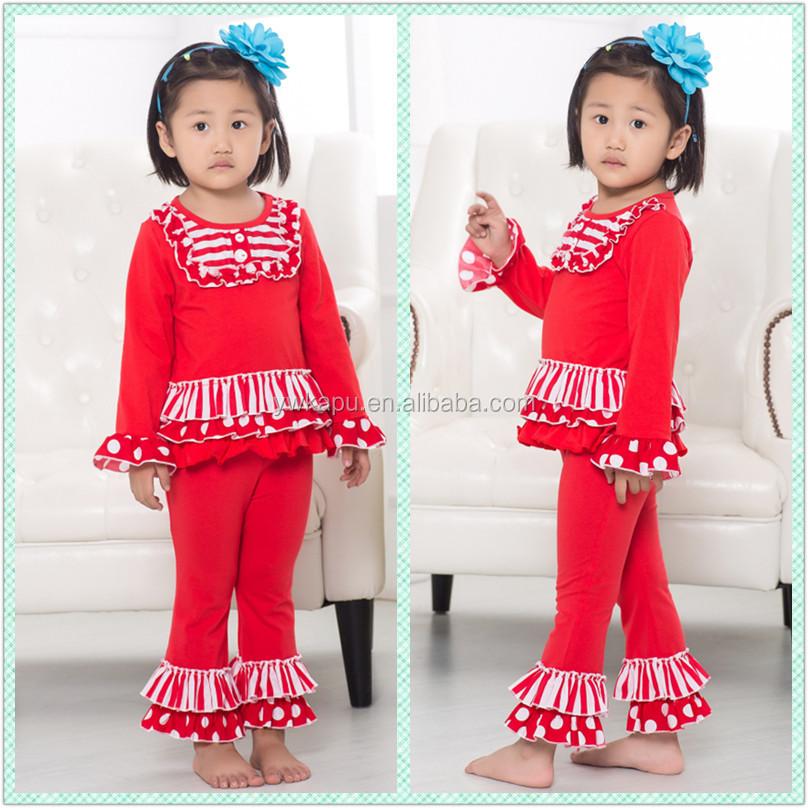 Babykleding Voor Kerst.Groothandel Baby Kleding Pasgeboren Babykleding Kerst Outfits Buy