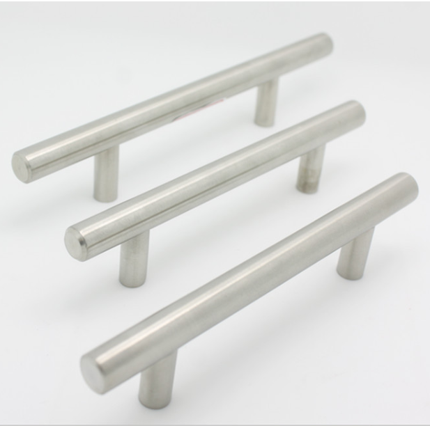 Stainless Steel T-Type Kitchen Cabinet <strong>Handle</strong> On Sale