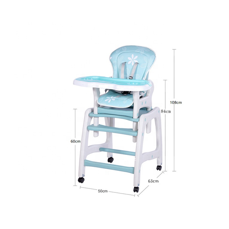 Fine Hot Sale Kid Children Toddler Portable Simple Dining Eating Feeding High Chair Baby Folding Chair Buy Portable Simple High Chair Dining Eating Spiritservingveterans Wood Chair Design Ideas Spiritservingveteransorg