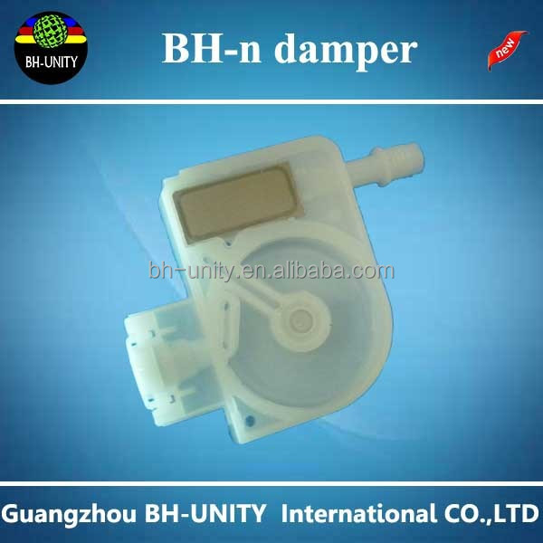 Hot sale ! Brand New original Inkjet Damper for Epson 4880 7800
