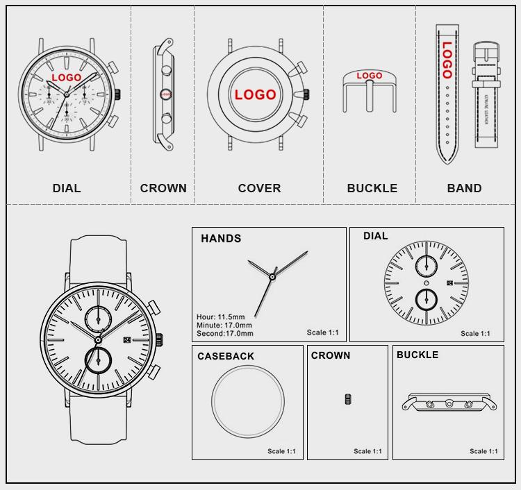 Hot sale 1250 Skmei original manufacture 보수계 방수 smart watch