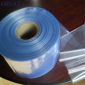 graphic regarding Printable Shrink Film referred to as Pvc Warmth Shrink Motion picture / Clear Pvc Shrink Motion picture / Pvc Printable Shrink Movie - Order Pvc Printable Shrink Movie,Warmth Shrink Plastic Movie,Electrical