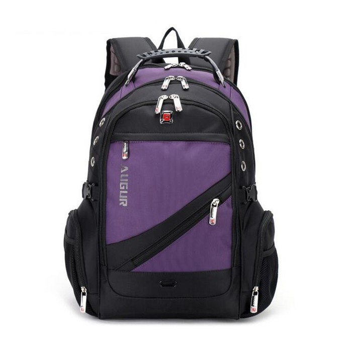 bde02a91034b China Best Waterproof Backpack