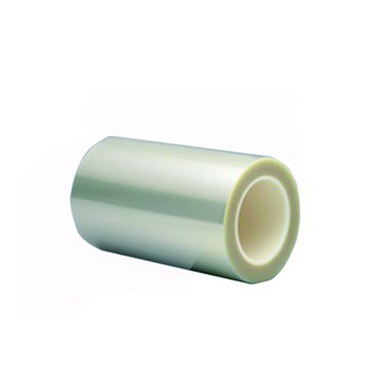 Kying Wholesale Promotional Custom Color Pet Mylar Polyester Film Roll -  Buy Polyester Film,Mylar Polyester Film,Polyester Film Roll Product on