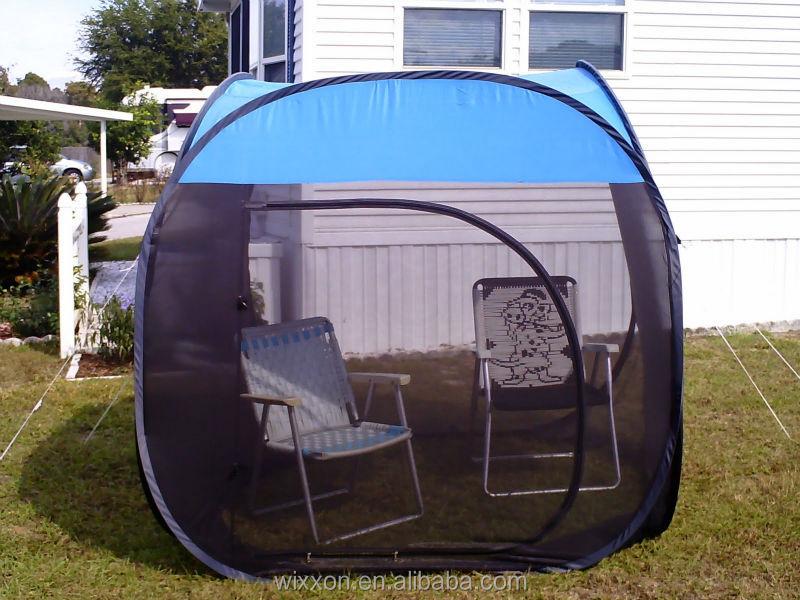 einfach pop up metall gartenlaube zelt outdoor pavillon 3x3m buy pavillon pavillon im freien. Black Bedroom Furniture Sets. Home Design Ideas