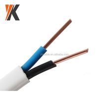PVC Electrical Wire, PVC Electrical Wire direct from Huizhou Yuekai ...
