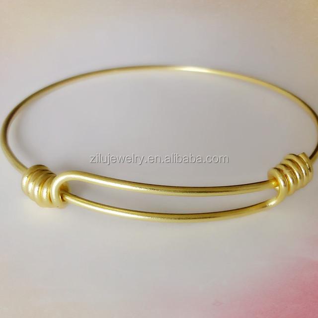 Buy Cheap China handmade wire jewelry Products, Find China handmade ...