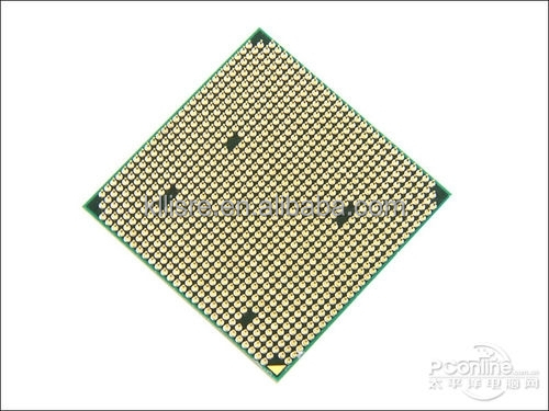 AMD AMD Phenom II X4 910E CPU Processor Quad-CORE 2.6Ghz 6M Socket am3 am2