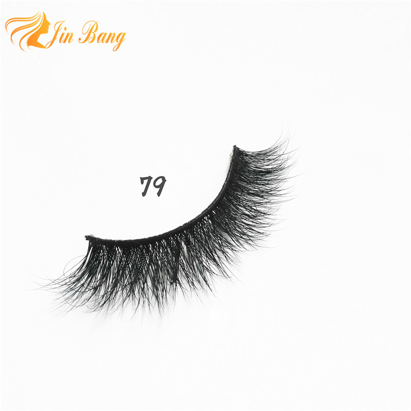 Private Label 2018 Personalisierter Tweeze-Edelstahl-Wimperlockenwickler Beauty-Make-up-Kosmetik-Tool mit Kundenlogo