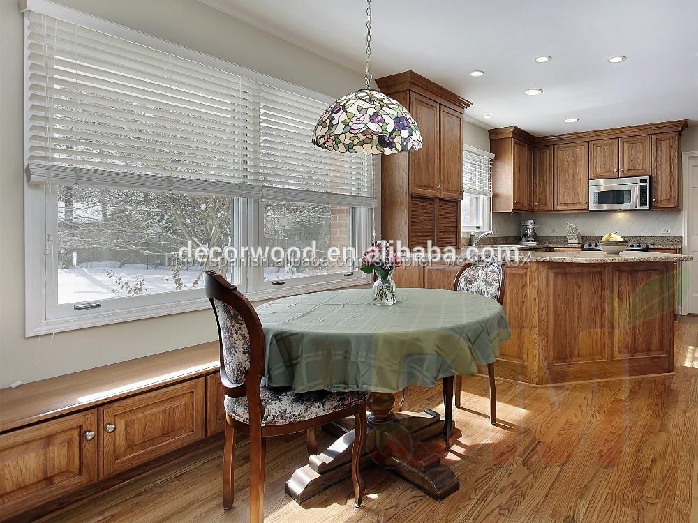 gabinetes de cocina populares en américa de calidad superior ...
