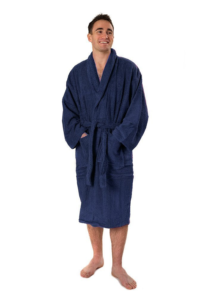 Cheap Short Towelling Robe, find Short Towelling Robe deals on line ...
