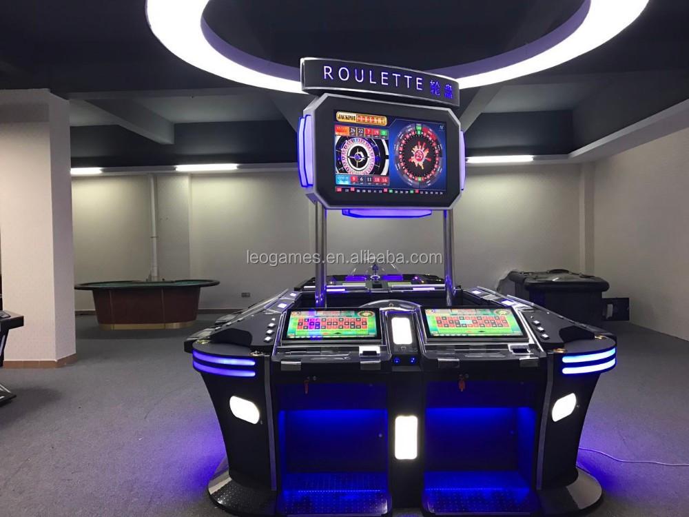 Игровые автоматы типа электронной рулетки игровые автоматы черная лошадь играть бесплатно