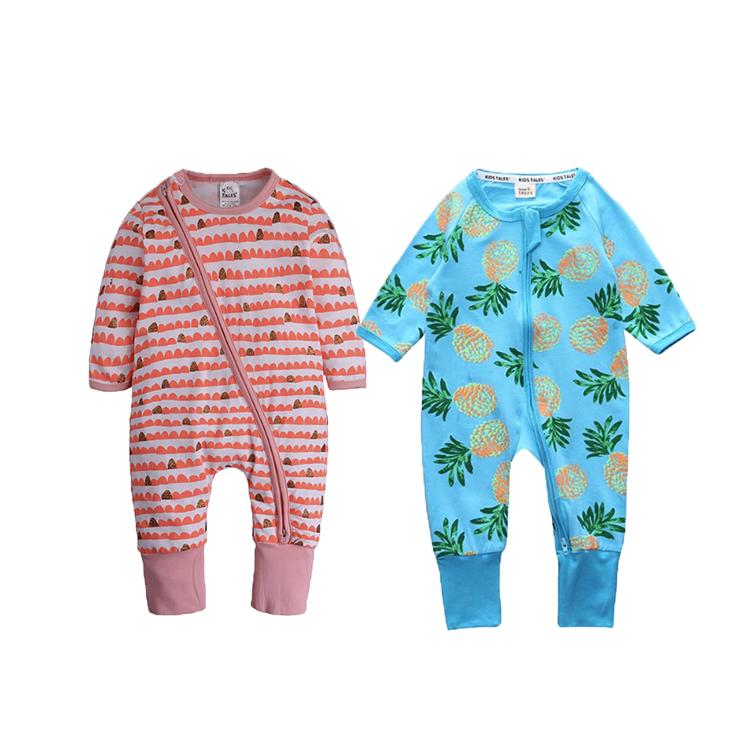 0fe4028f2cf Polish Baby Clothes