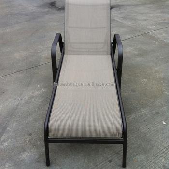 Phenomenal Outdoor Polyurethane Polyethylene Pool Chaise Chair Sun Lounger Buy Polyethylene Pool Polyethylene Lounger Polyurethane Product On Alibaba Com Bralicious Painted Fabric Chair Ideas Braliciousco