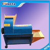 with cheapest price engine corn sheller/corn maize sheller