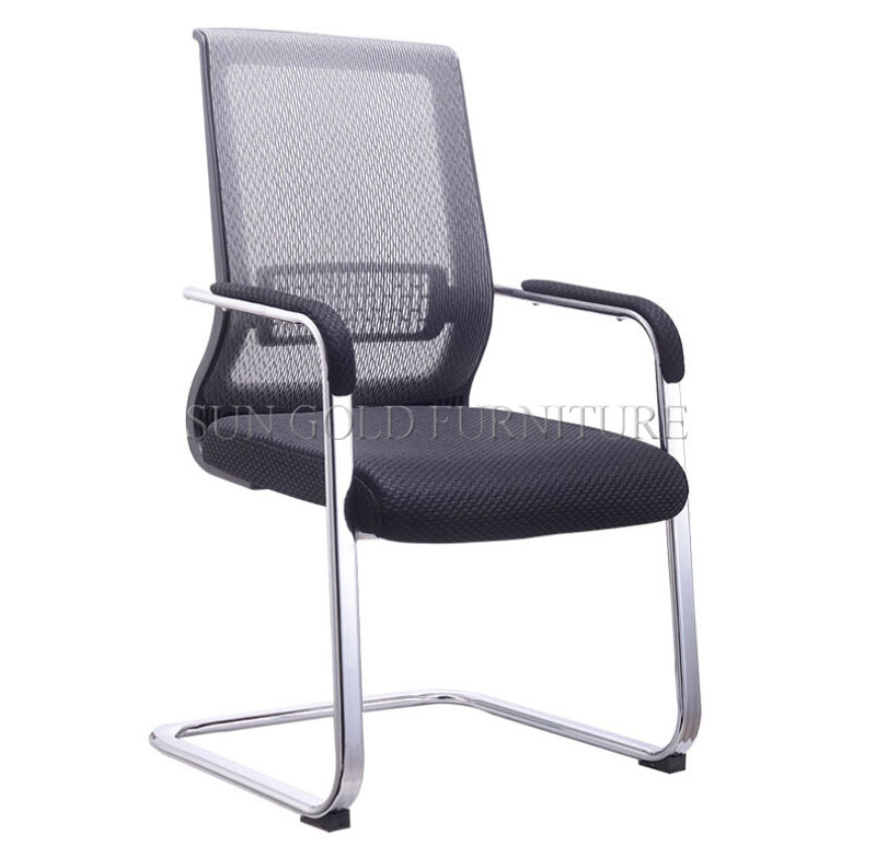 modern custom office chair racing seat best selling chair