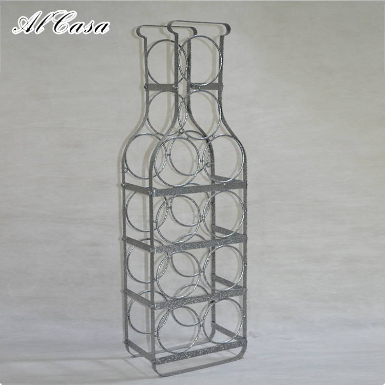 Wine Bottle Holder Wall, Wine Bottle Holder Wall Suppliers and ...