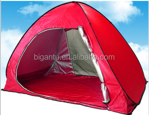 & Beach Tent Wholesale Tent Suppliers - Alibaba