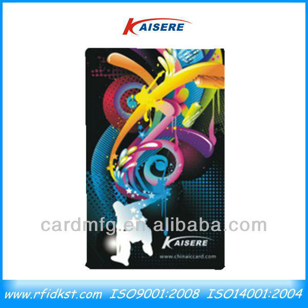 buy cheap china printed pvc ticket products find china printed pvc