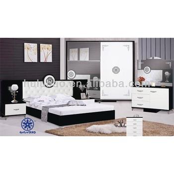 Luxury Mdf White Adult Bedroom Set Furniture 1947 Buy Adult Bedroom Set Furniture Modern