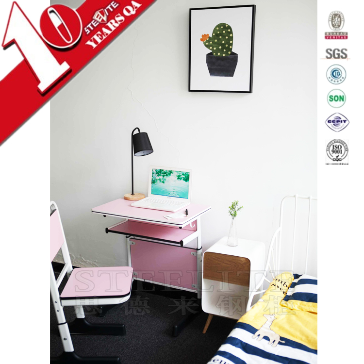 children writing desk and chair for sale
