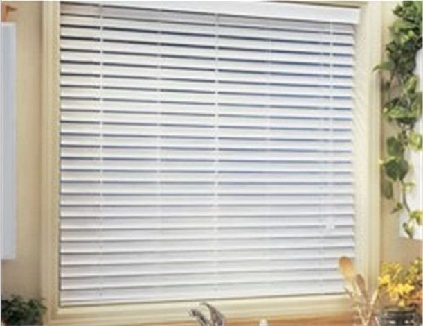 hdpb fake shutters blinds versus faux plantation less vinyl wood real