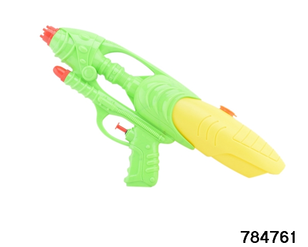 Cheap Plastic Water Gun Toy for kids