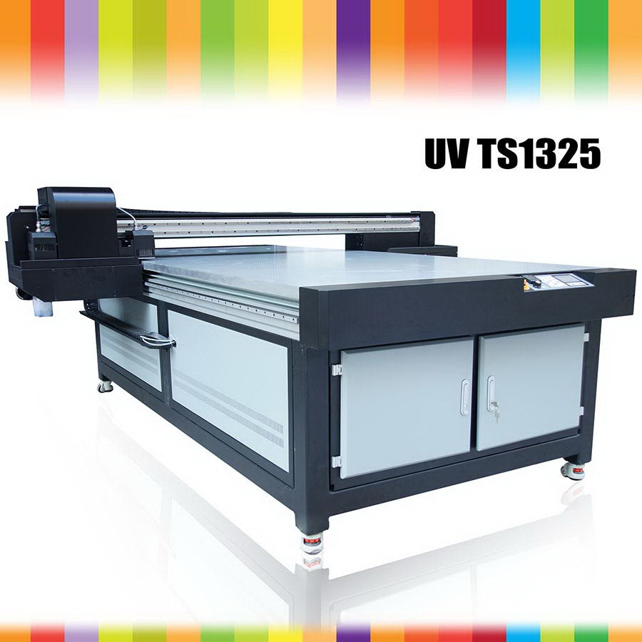 Modern best sell ball pen uv printing machine