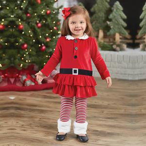 77e190ac0 China children europe wear wholesale 🇨🇳 - Alibaba