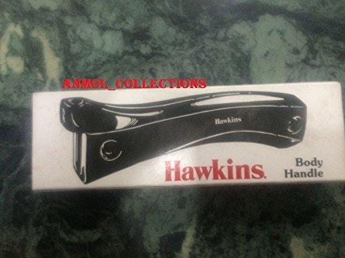 Hawkins Genuine Pressure cooker body handle-Complete Cooker Body Handle-Code B11-01