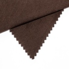 heavy jacket 70 cotton 30 polyester properties of poly cotton pointed drill herringbone fabric 180 gsm