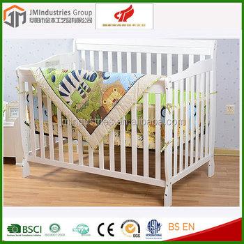 Whole Kids Nursery Furniture Handmade Baby Cots