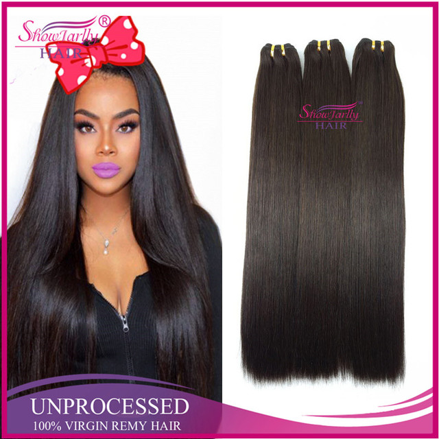 Buy Cheap China Cuticle Hair Weft Products Find China Cuticle Hair