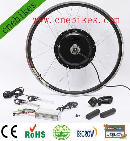 2014 New design !! 180cc bicycle gas engine kit with lithium battery