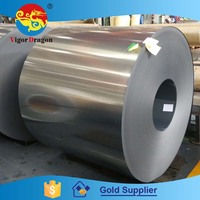 Super Quality Price Cutting Electric Weld Non-Oriented 35W330 Grain Oriented Silicon Steel