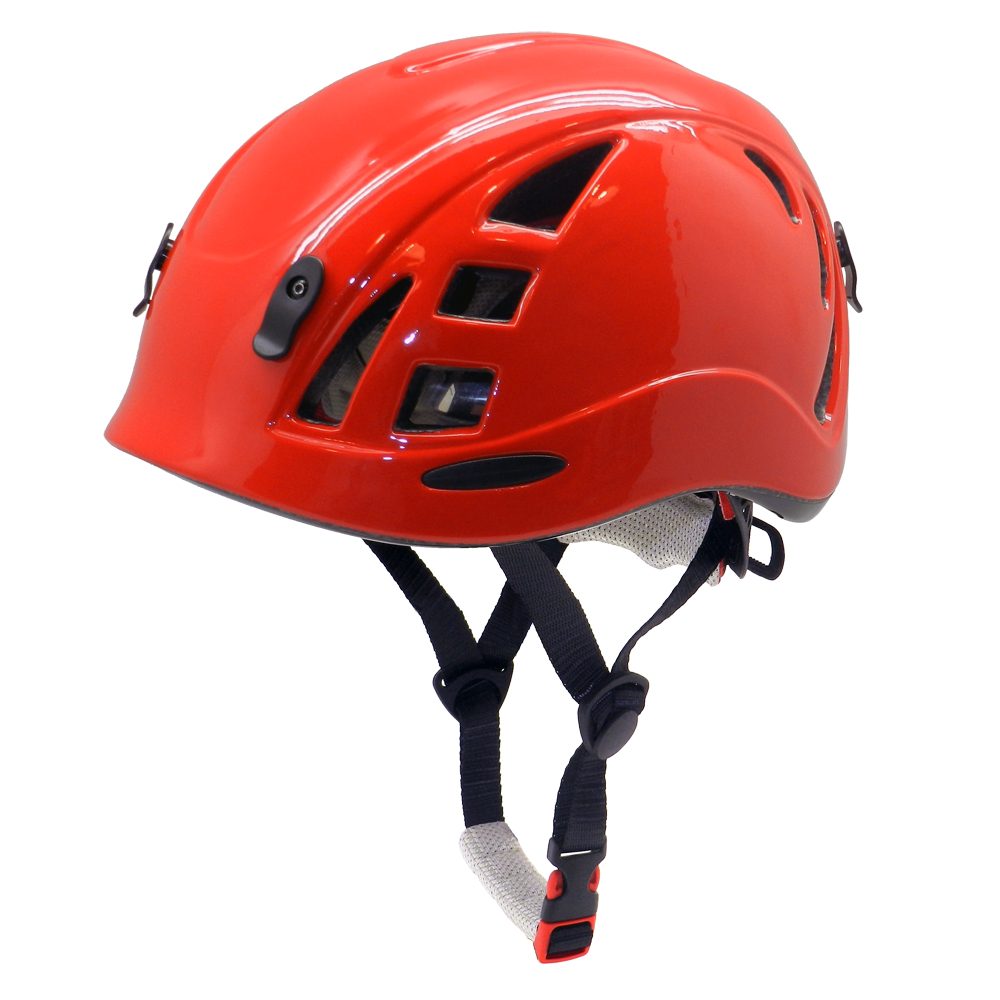 2019-In-mold-Climbing-Kids-Safety-Helmet