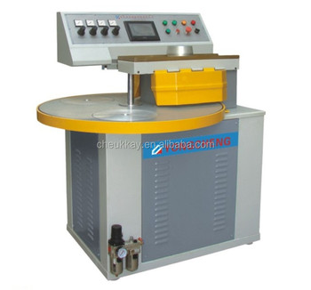 Used Jewelry Casting Machine,Spin Casting Machine,The Machinery For Produce  Alloy Headdress Ornaments - Buy Ewelry Production Equipment,Metal