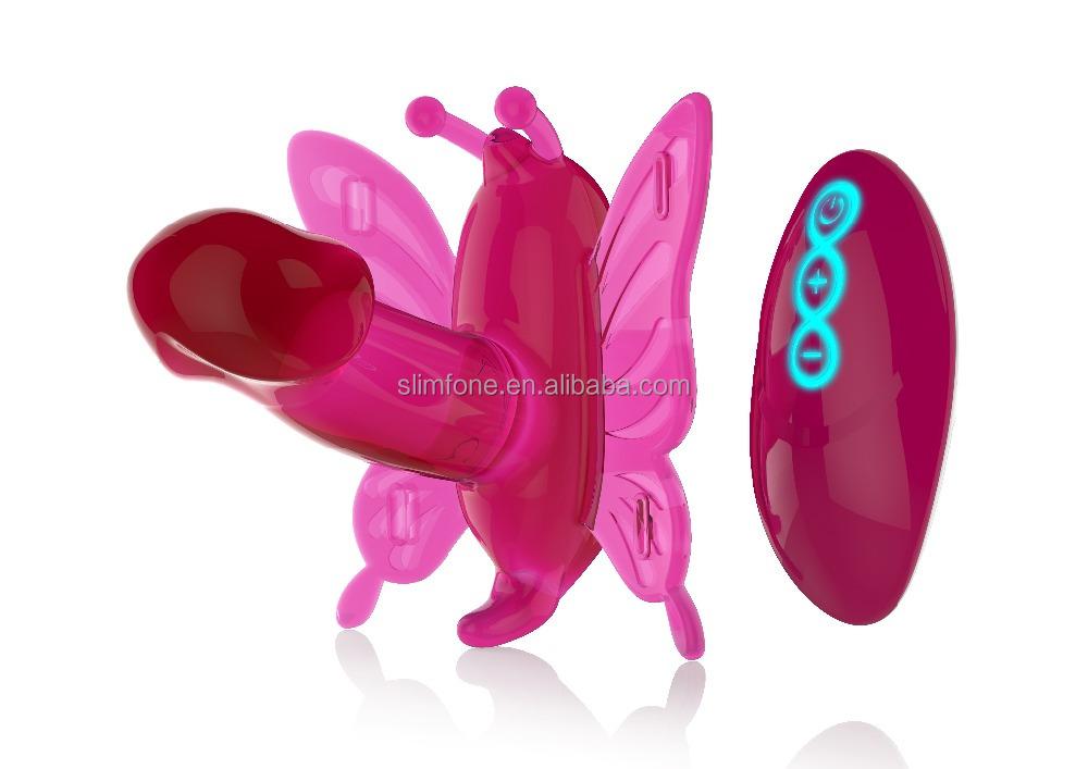 Бабочка секс