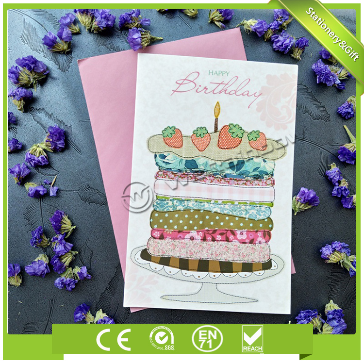 printable cusmom design special greeting gift cards for birthday party
