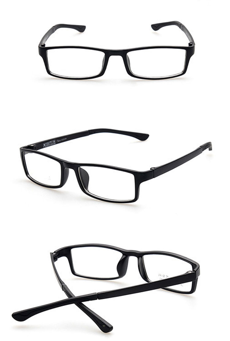 Best Plastic Frame Glasses : Best Quality Hot Sell Newest Plastic Optical Frame ...