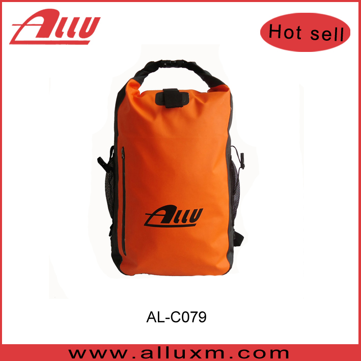 40L Waterproof Duffle bag, Dry Bag