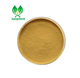 sea-buckthorn extract powder with competitive price