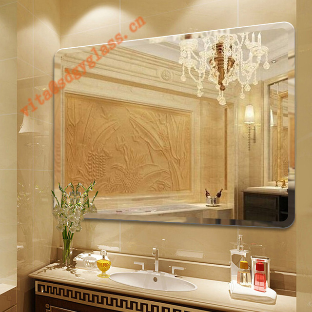 Buy Cheap China plain decorative mirrors Products, Find China plain ...