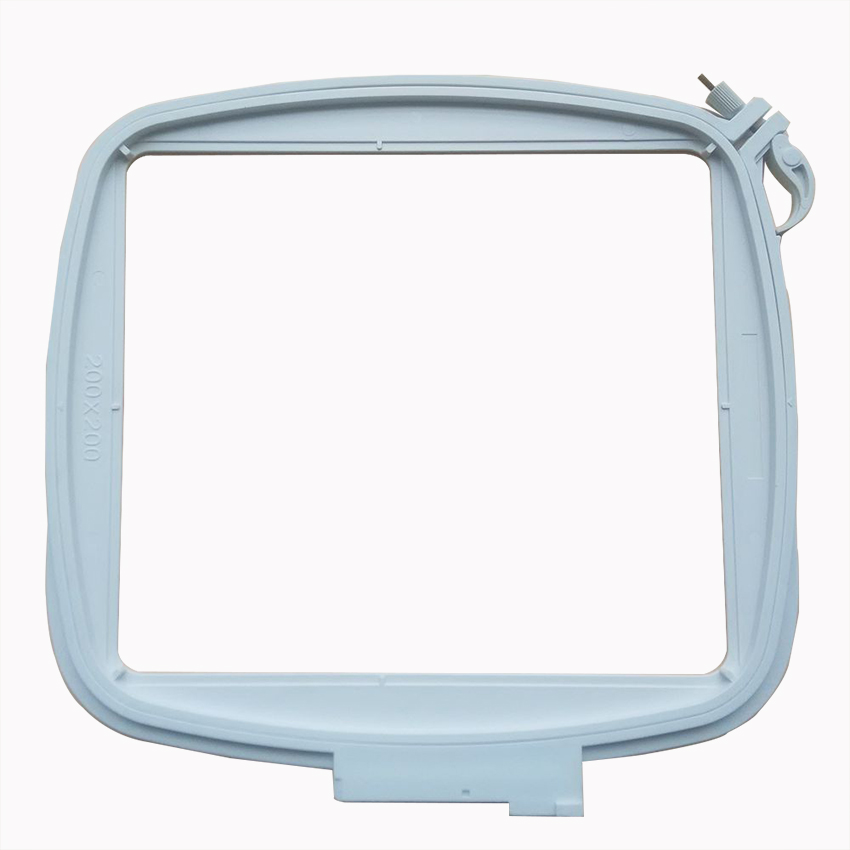 QUILTER/'S Hoop 200 X 200 mm  # 920264-096 Compatible with Pfaff//Viking Husqvarna