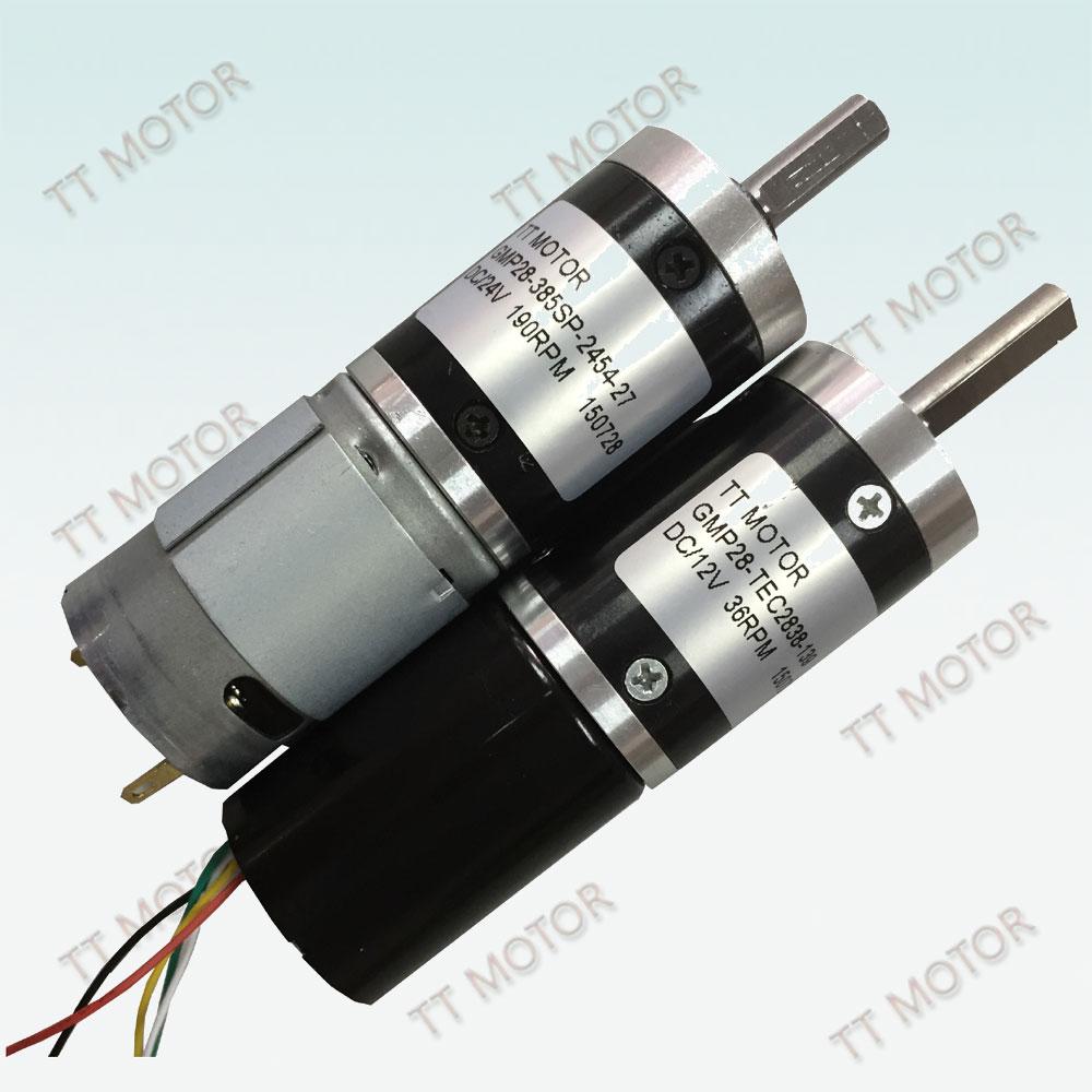 12v 24v brushless dc motor 9000rpm buy 9000rpm dc motor for Brushless dc motor buy